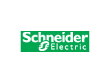 SchneiderElectric AS